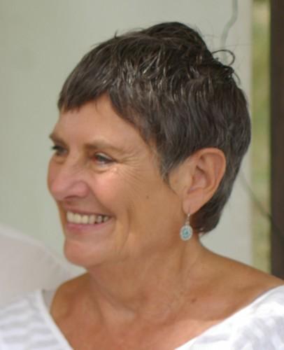 Hélène stevens