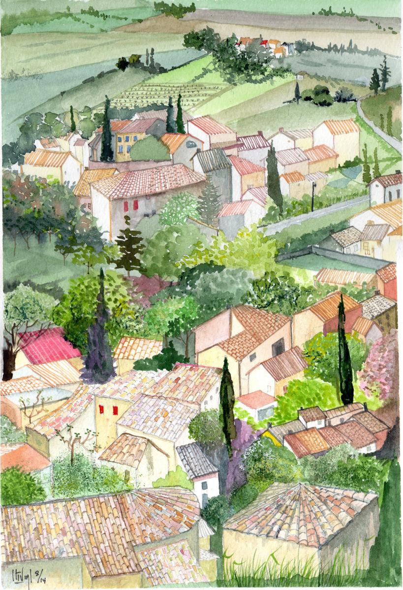 st-victor-vu-du-castellas.jpg