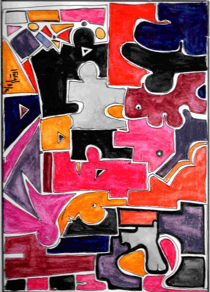 Hélène stevens - puzzle-couleur015.jpg