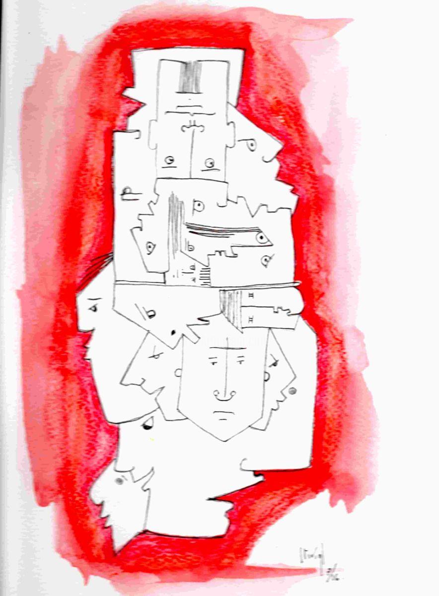 Hélène stevens - rouge-et-noir-1001.jpg